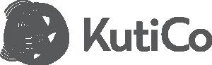 KutiCo