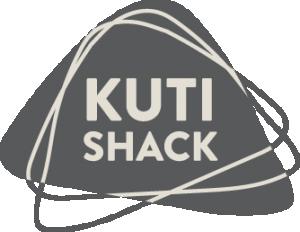 Kuti Shack
